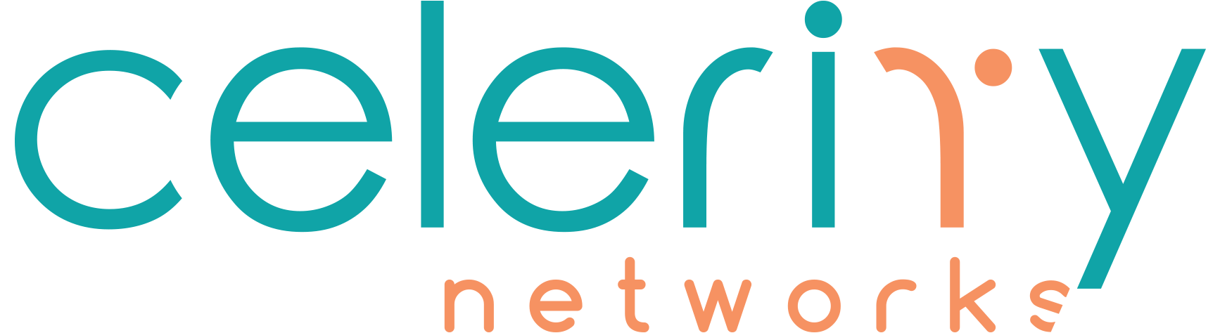 Celerity Networks